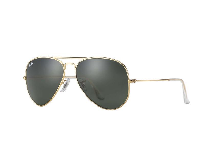 Randki okulary przeciwsłoneczne Ray Ban
