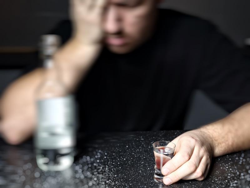 Randki alkoholowe uk