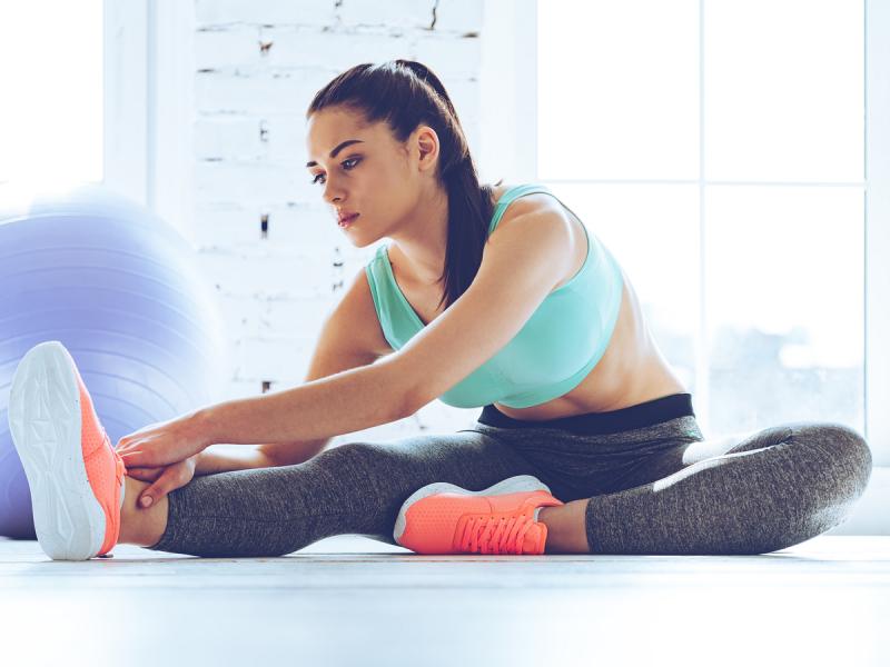 Regularne ćwiczenia pozwalają zachować smukłą sylwetkę, zdrowie i kondycję. Jaką aktywność najlepiej wybrać?