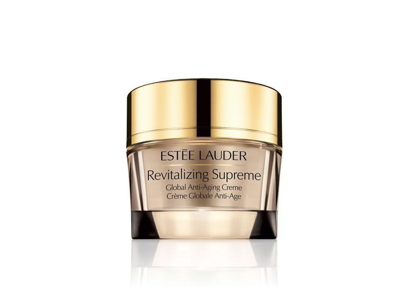 Revitalizing Supreme Estee Lauder