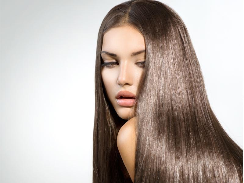 Rewelacyjne sposoby zachowania koloru włosów podczas farbowania