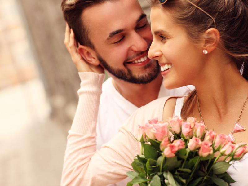 Rocznice ślubu Nazwy Rocznic I Propozycje Prezentów