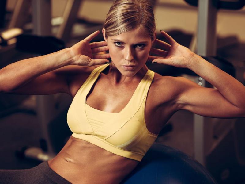 Randki fitness nz