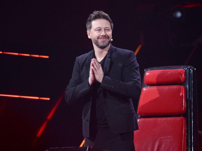Rodzinny sekret Andrzeja Piasecznego. Dlaczego wokalista nosi na palcu obrączkę?