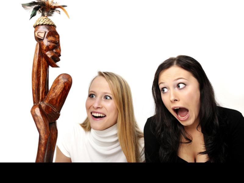czy rozmiar penisa wpływa na kobietę)