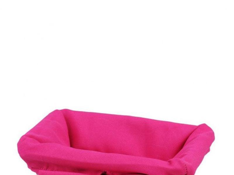 różowa sofa randki online