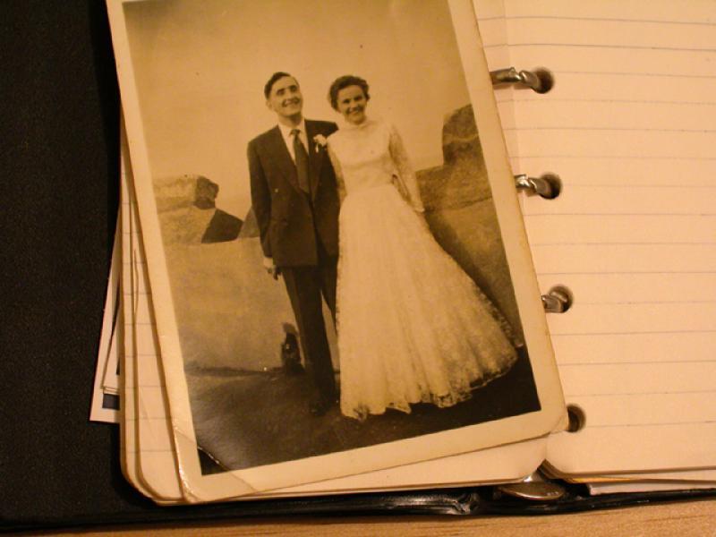 rozwiedzeni rodzice randki online alec baldwin historia randek