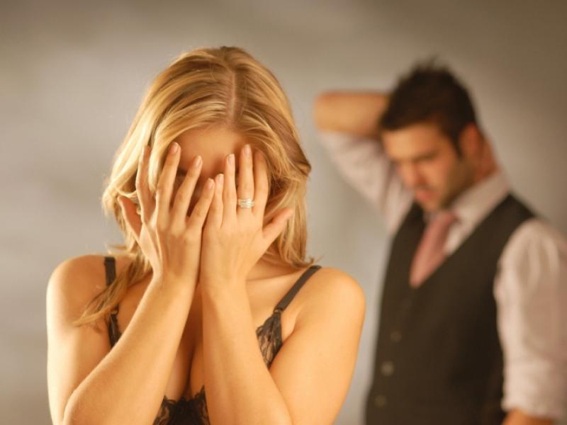 Dopasuj wyszukiwanie w serwisie randkowym