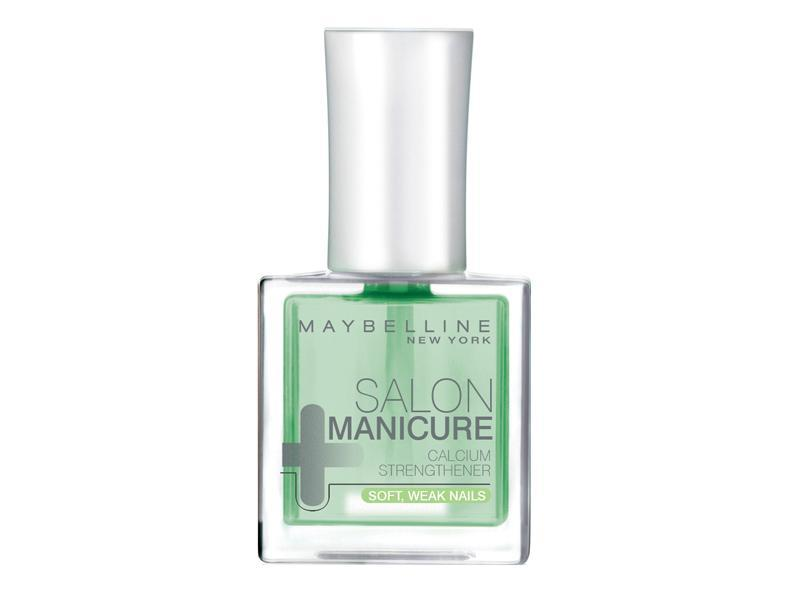 Salon Manicure od Maybelline New York