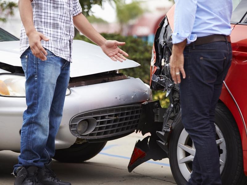 [Obrazek: samochod-ubezpieczenie-polisa-podwyzki-u...337328.jpg]