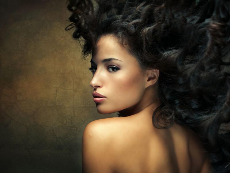 Ścięłam włosy i teraz żałuję - jak sprawić, by odrosły?