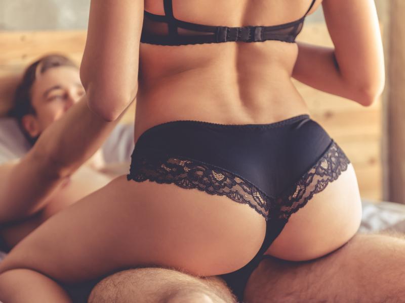 Filmy osób uprawiających seks nago