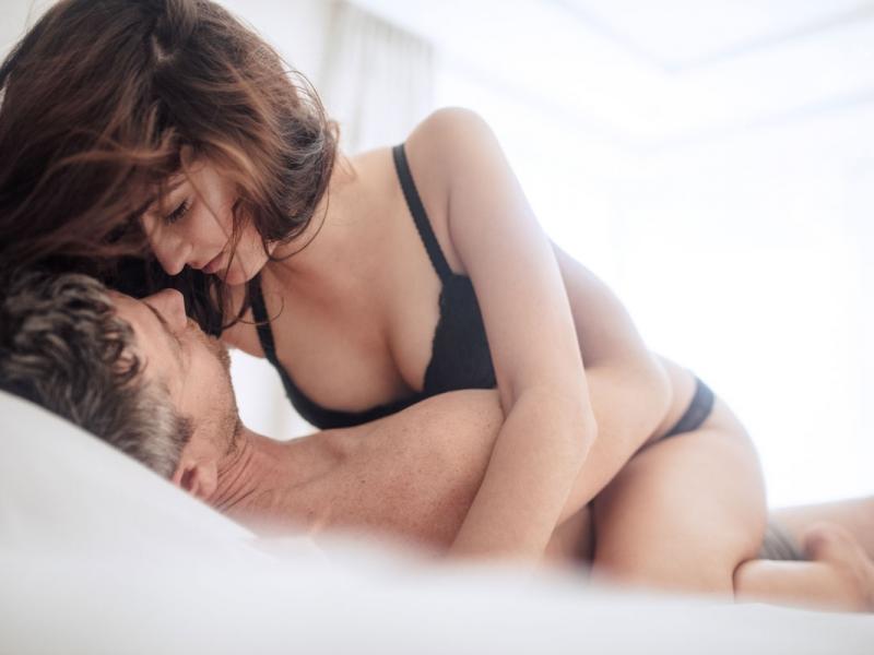 seksowny nastolatek prysznic seks