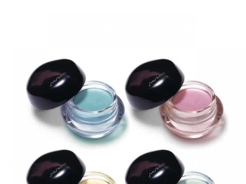 SHISEIDO - Hydra-Powder EyeShadow