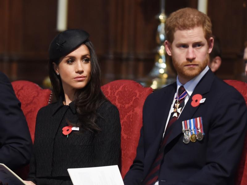 Siostra Meghan Markle trafiła do szpitala! Co się stało i czy to wpłynie na królewski ślub?