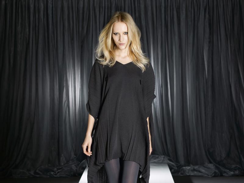 Sisley Каталог Одежды