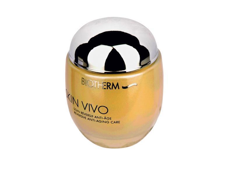 Skin Vivo Reversive