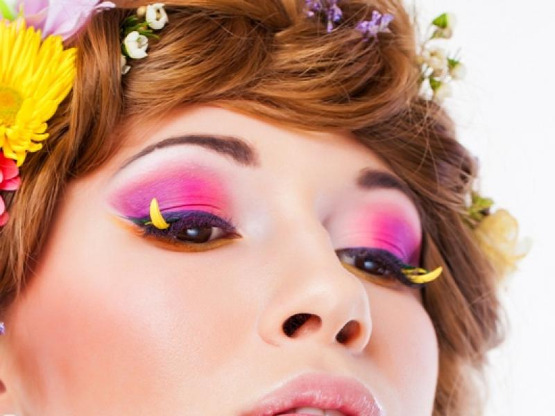 Składniki roślinne w kosmetykach od A do Z