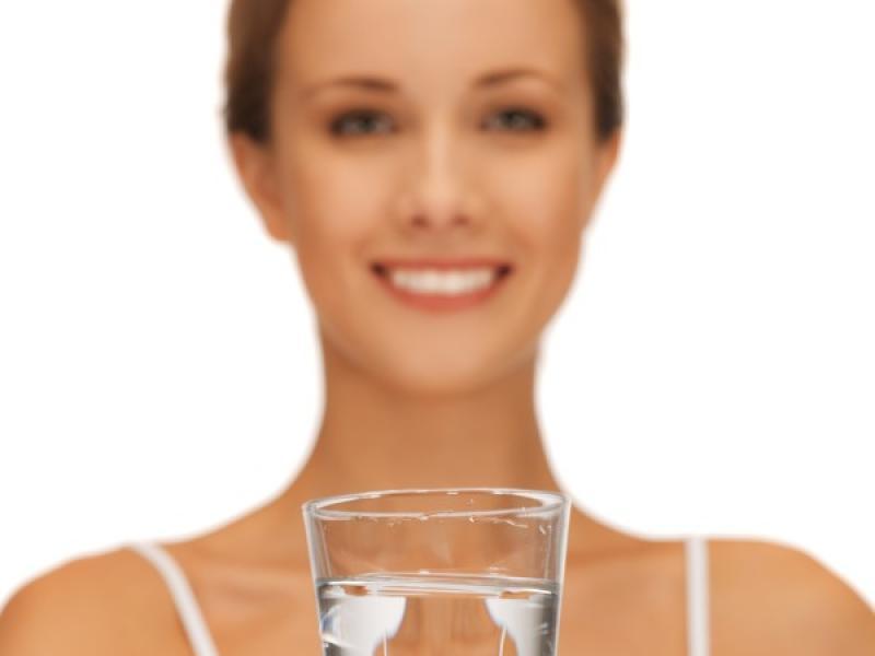 Skóra piękna, rozświetlona i zdrowa - rady dermatologa
