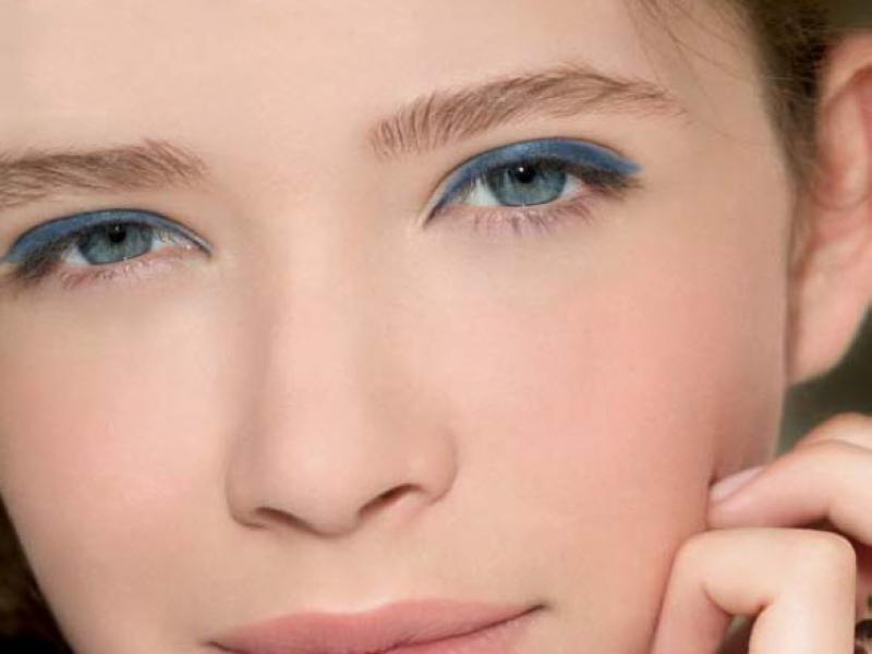 Skóra z tendencją do trądziku – odpowiednie kosmetyki
