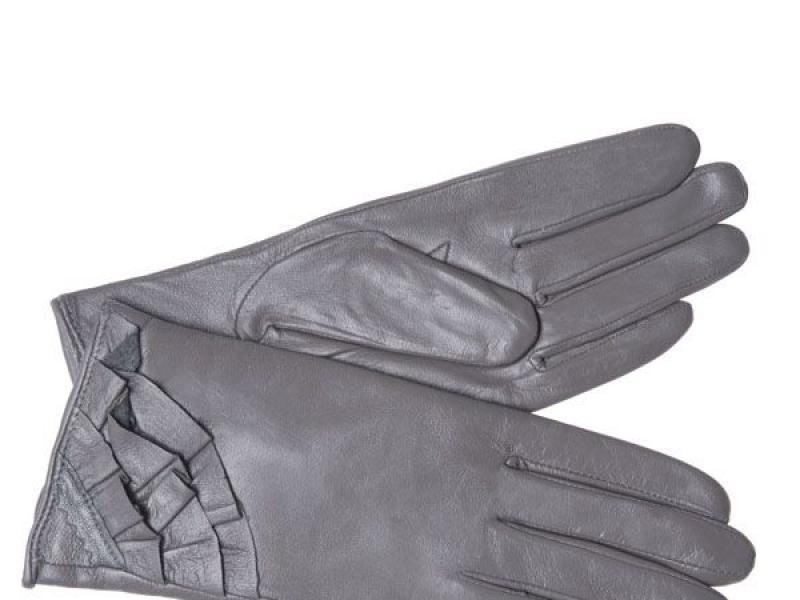 f00b663f32 Modne rękawiczki Taranko