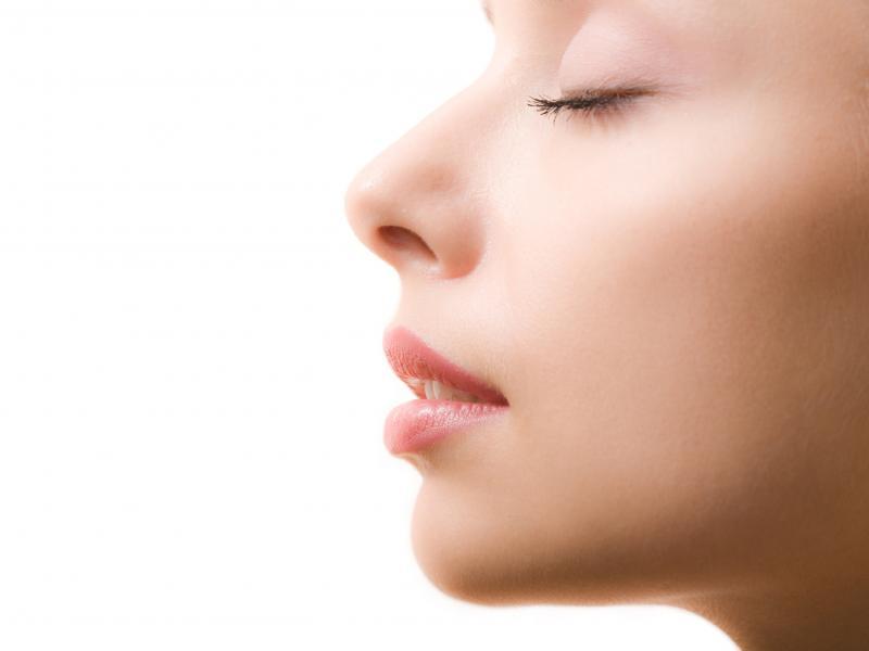 Skrzywienie przegrody nosowej – kiedy operacja?