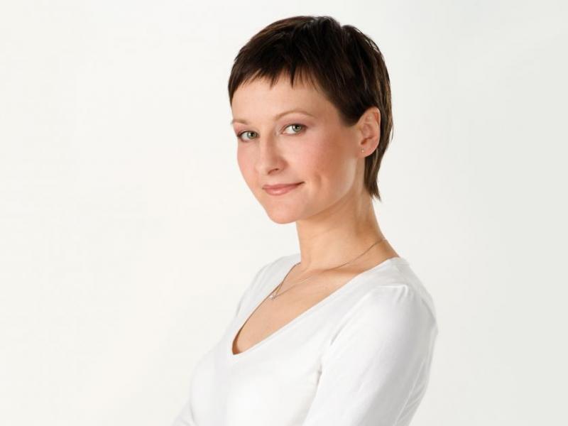 Skuteczność kosmetyków Dove potwierdzają eksperci