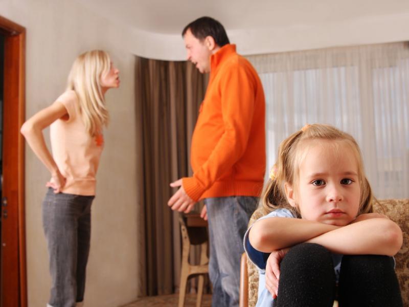 rozwiedziony rodzic randki