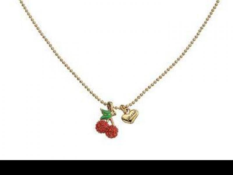 7bf39e5a78f3b Biżuteria jest doskonałym uzupełnieniem garderoby. Powinna być elementem  rozświetlającym i podkreślającym kobiecą naturę. Bo to właśnie z myślą o  kobietach ...