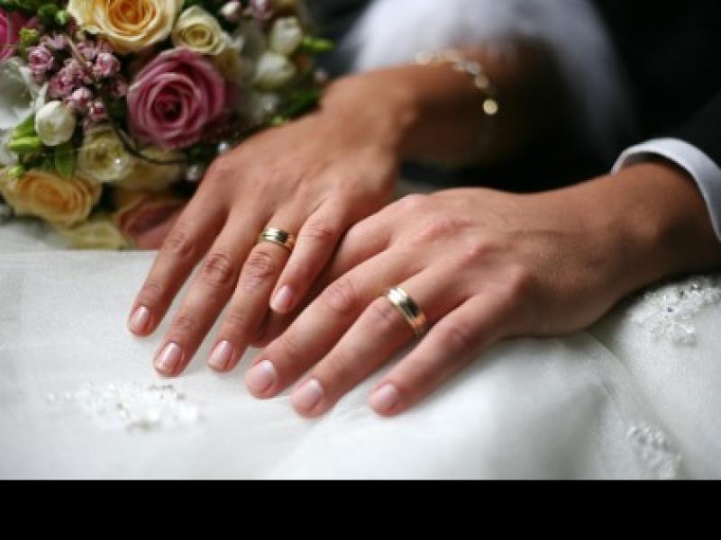 ślub Opłaty Kościelne Organizacja I Formalności Polkipl