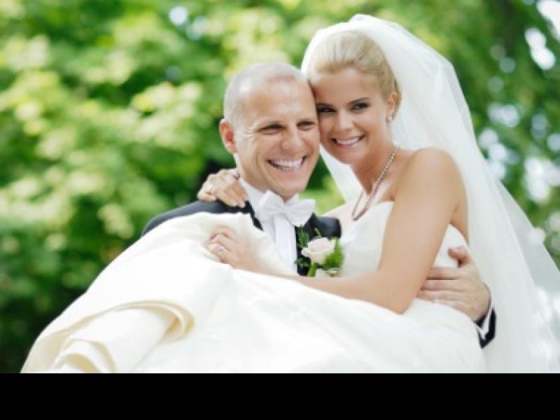 ślub Szybko I Tanio Czy To Jest Możliwe Organizacja I