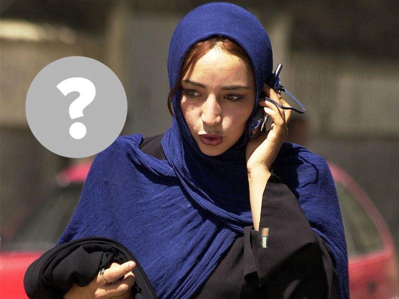 Słynne domy mody krytykowane za projektowanie dla muzułmanek?!