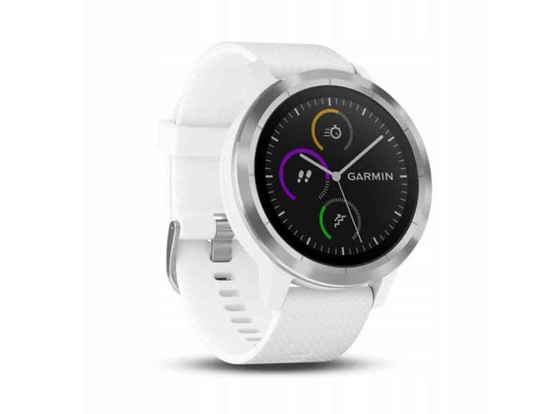 smartwatch Garmin Viviactive