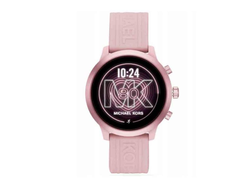 smartwatch Michael Kors MKGO