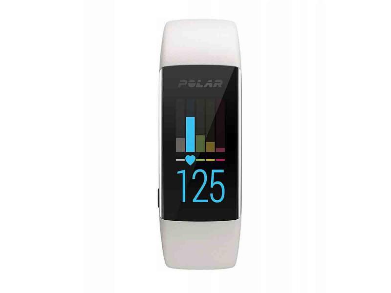 smartwatch Polar A370