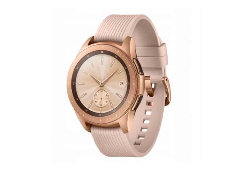 smartwatch Samsung Galaxy
