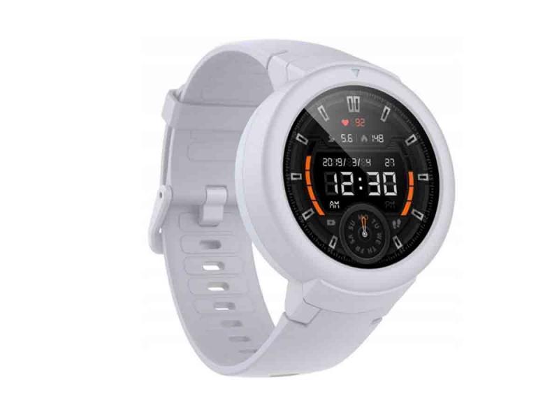 smartwatch Xiaomi Verge Lite