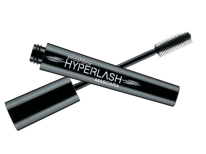 Smashbox Hyperlash Mascara