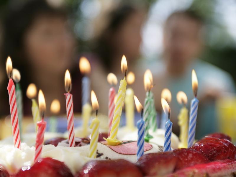 наступлением поздравление подруге ко дню рождения на немецком сеток