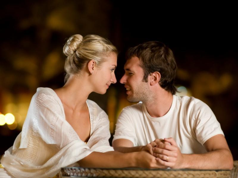 szybkie randki to dobry pomysłserwisy randkowe w mieście cebu