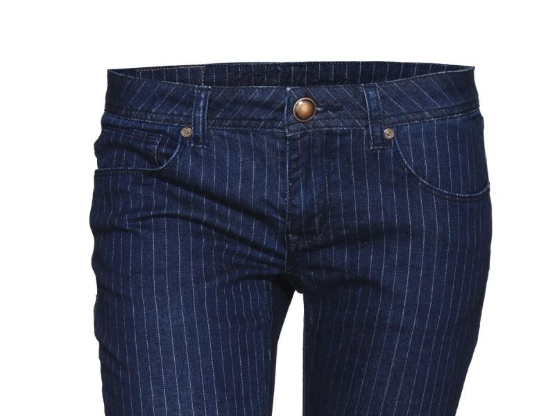 Yorker New Kolekcja Damskie Jesienno Zimowa Spodnie Trendy En0qZHwxP