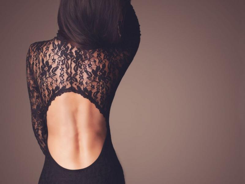 Sprawdź! Te ćwiczenia sprawią, że twoje plecy będą piękne