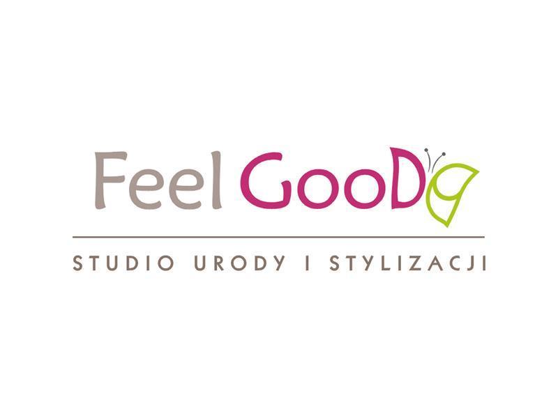 Studio Feel Good