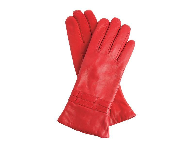 Supermodne rękawiczki