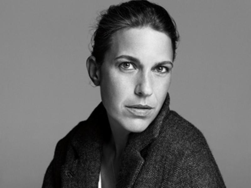Sylwetki projektantów: Isabel Marant