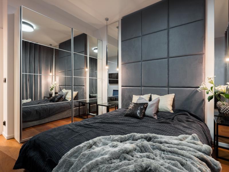 Jak Urządzić Małą Sypialnię Sprawdzone Sposoby Aranżacje