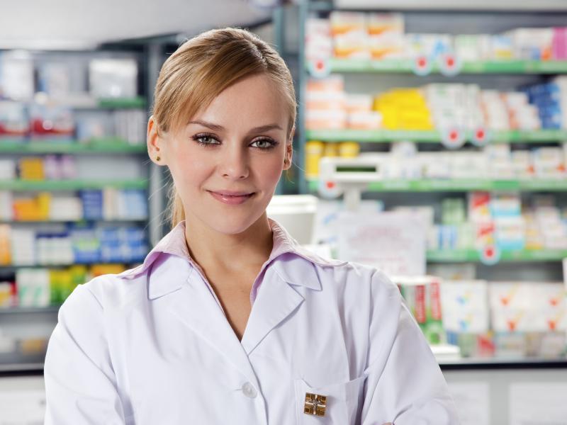 Szampon z apteki czy drogerii?