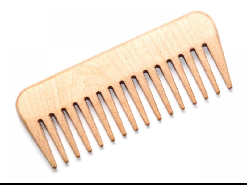 Szczotki i grzebienie do włosów