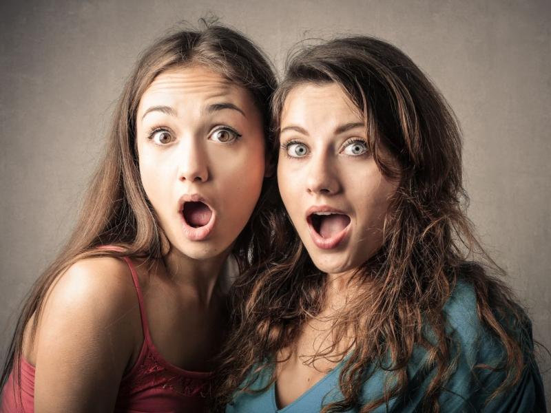 Szok! Bieganie może zniszczyć twoje zęby!