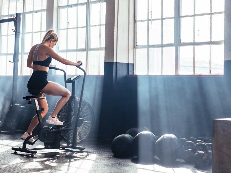 """Szykuje się rewolucja! Trening """"36minut"""" to nowoczesny i kompleksowy sposób dbania o sylwetkę"""